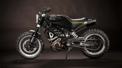 Husqvarna Fc 250 4k Wallpapers by Husqvarna Wallpapers 57 Background Pictures