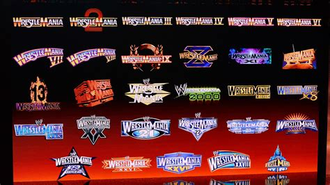 wrestlemania history ranking   worst main event