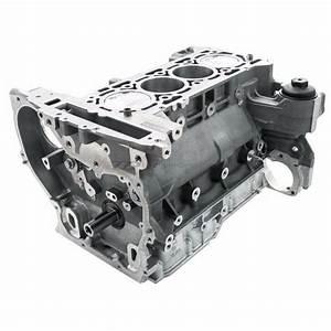 Zzp New Gm Gen 3 Lnf Engine Short Block 2 0 Turbo 2007