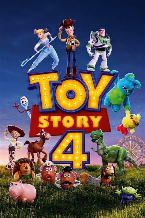 voir toy story  film complet en  vfonline hd