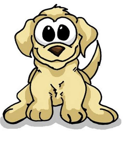 Image result for cartoon puppy images