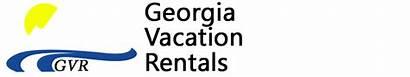 Vacation Georgia Rentals Email Biz