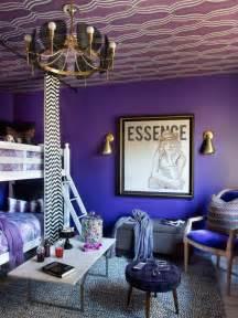 tween bedroom ideas tween bedroom ideas hgtv