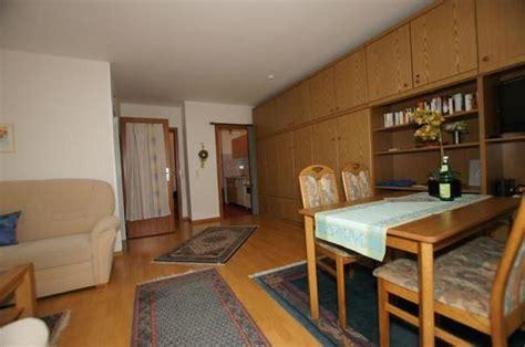 Haus Seeblick 39 (1001637)  Ferienwohnung Borkum