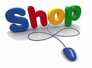 Www Poco Online Shop : online shopping png transparent images png all ~ Bigdaddyawards.com Haus und Dekorationen