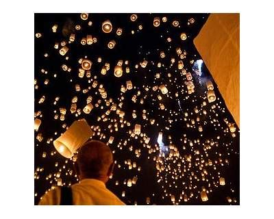 lanterne volanti piccole the poppins house