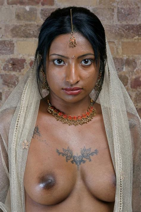 Showing Porn Images For Black Indian Girls Porn