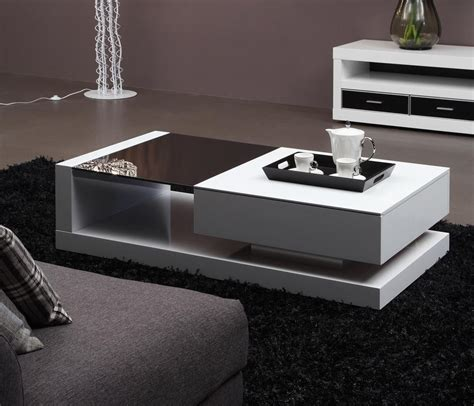 table spinning center designs cool modern center table designs for living room 79 in