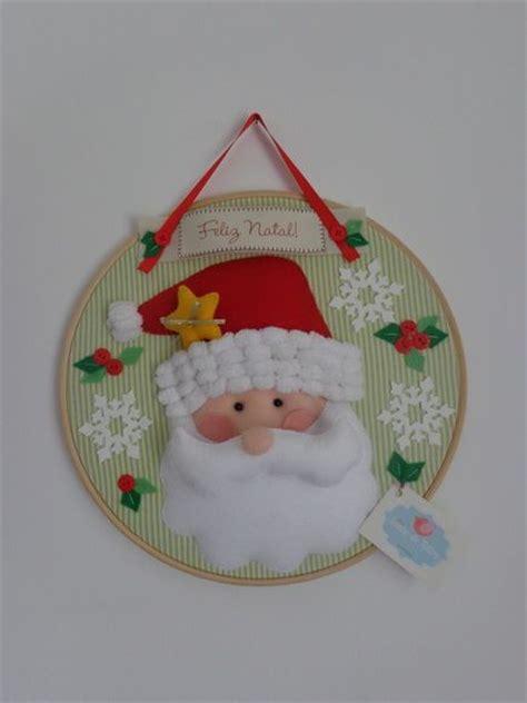 natal images  pinterest christmas ideas