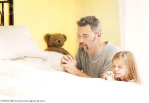 Short Essay Dad Is It Time To Drag Your Daughter To