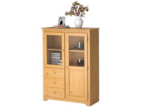 günstige küchen kaufen gebraucht highboard kiefer bestseller shop f 252 r m 246 bel und einrichtungen