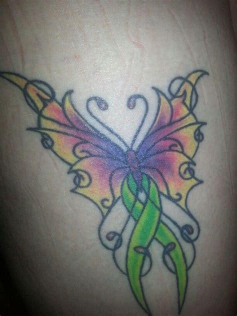 Bipolartattoos  Tattoo's Pinterest