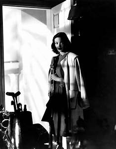 1944, Laura: Film, 1940s | The Red List