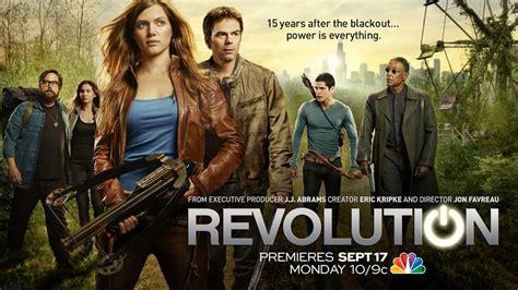 Dasbloghaus.tv jetzt legal online anschauen. Revolution: Staffel 1 + 2 im Stream & TV - Wird es eine Season 3 geben?