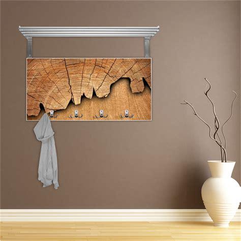 Garderoben Ideen Holz garderoben holz haus ideen
