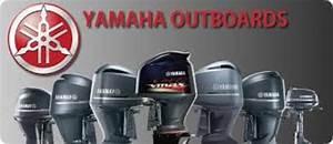 Yamaha Cv55e Outboard 1991 Factory Service Repair Workshop Manual Download Pdf