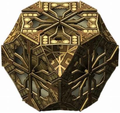 Cube Control Wikia Elder Scrolls Weapons Nocookie