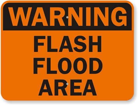 Flood Warning Signs  Road Flooded Signage. April 9 Signs. Bulletin Board Signs Of Stroke. Pbl Signs. Tension Headache Signs. Std Signs. Purity Signs Of Stroke. Highway Road Signs Of Stroke. Represented Animal Signs