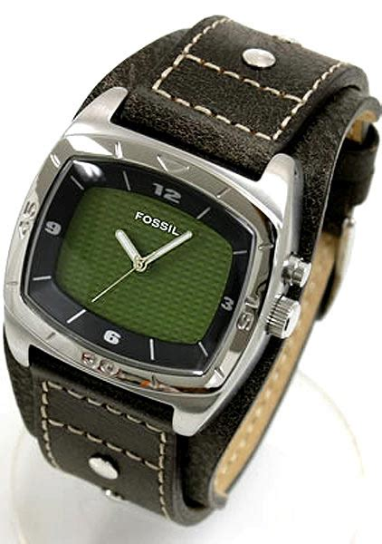 Fossil Es 3741 fossil am3741 watches fossil big tic watches at bodying my