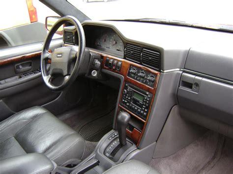 door panel leather repair volvo forums volvo