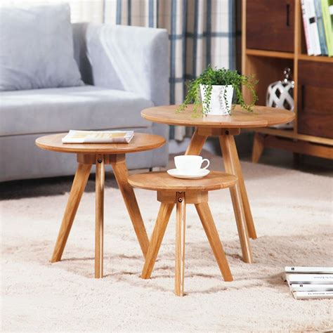 Ikea Glass Living Room Table by Best 25 Coffee Table Ikea Ideas On