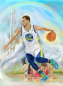 1129 best images about Stephen Curry on Pinterest ...