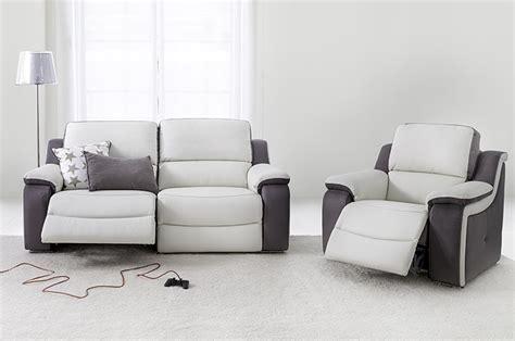 promo canapé herblay tousalon fauteuil relax table de lit a roulettes