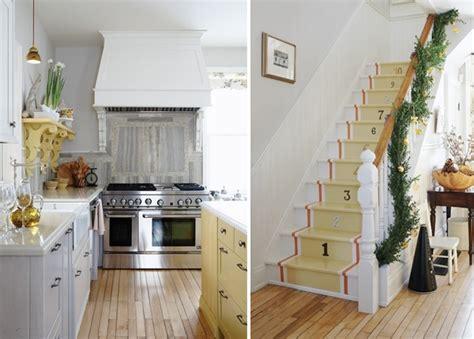 richardson cottage kitchen cottage style the lettered cottage 5073