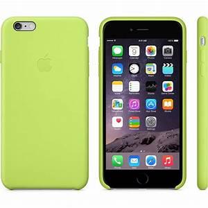 Iphone 7 Original Case : cover silicone case apple original for iphone 6 plus ebay ~ Kayakingforconservation.com Haus und Dekorationen