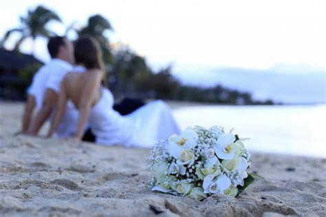 comment organiser mariage à l étranger eric tabuchi communication
