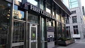 First Citizens ... First Citizens Bank