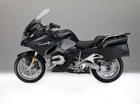 Bmw 1200rt by Bmw Announces 2017 R1200 Series Updates Motorcycle News