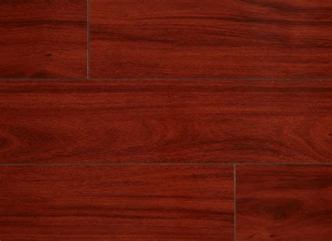 Santos Mahogany Flooring Pictures by Home Legend Santos Mahogany Hl87 Home Depot Flooring