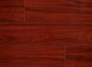 Home legend santos mahogany hl87 home depot flooring for Mahogany hardwood flooring prices