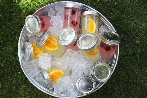 The Best Food And Drink Summer Party Hacks  Cool Mom Eats