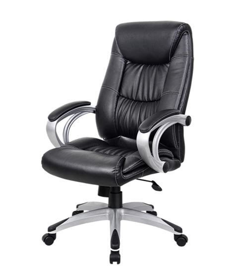 tempur pedic office chair chair design