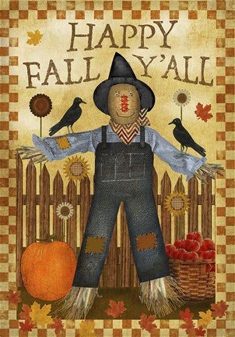 happy fall yall iii fine art print  beth albert