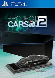 Project Cars 2 Xbox One : project cars 2 ultra edition ps4 bandai namco store ~ Kayakingforconservation.com Haus und Dekorationen