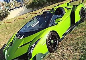 Lamborghini Veneno Roadster : lamborghini 1 9 veneno roadster 1 3 coupe for sale for sale ~ Maxctalentgroup.com Avis de Voitures