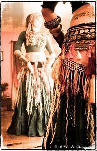 Pin by Pamela Hall on {American Tribal Style Belly Dance ...