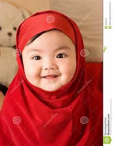 Baby Girl Stock Photo - Image: 15490170