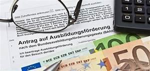 Elternzeit Beantragen Frist Berechnen : baf g antrag frist formbl tter und online antrag mystipendium ~ Themetempest.com Abrechnung