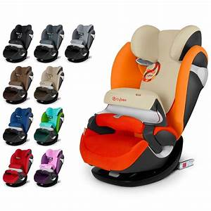 Cybex Pallas M Fix : cybex pallas m fix child seat car seat goldline design 2015 color selectable ebay ~ Heinz-duthel.com Haus und Dekorationen
