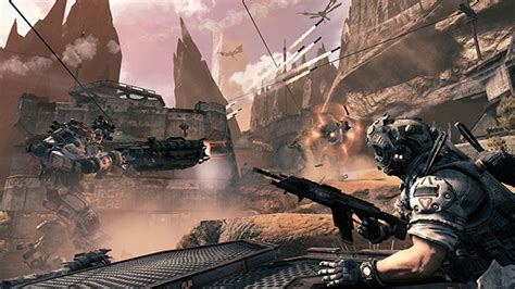 indianvideogamer 187 titanfall sequel confirmed for pc ps4