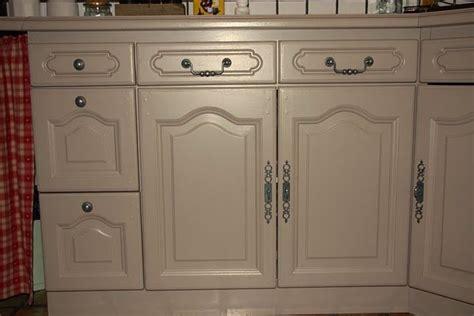 repeindre des meubles de cuisine rustique repeindre des meubles de cuisine rustique amazing