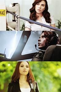 Black widow, Iron man and Natasha o'keeffe on Pinterest