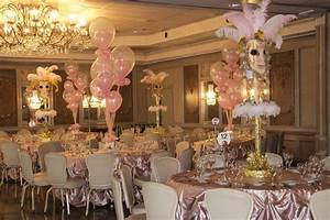 Simply Invitations & Glitter Events – NJ Event Planners