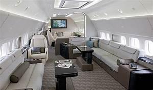 Boeing 737 200 400 Sharp Jets
