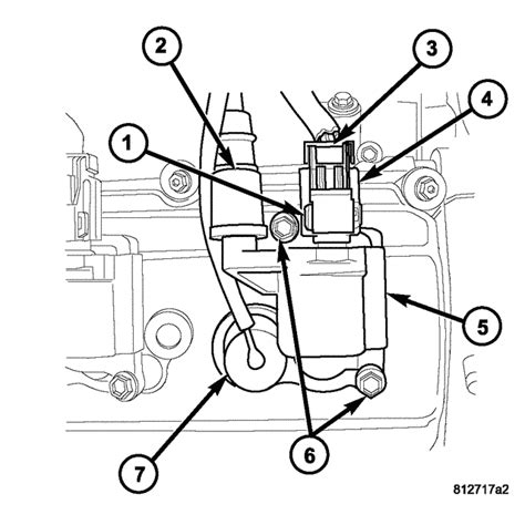 Hemi Engine Firing Order Diagram by 5 7 Vortec Firing Order Diagram Best Place To Find