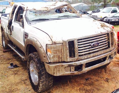update stolen wrecked vehicle wasnt stolen